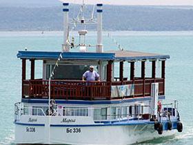 Корабче Мирела - снимка 2