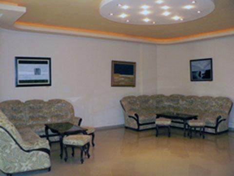 Хотел Каварна - снимка 4
