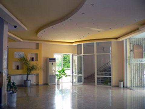 Хотел Каварна - снимка 5