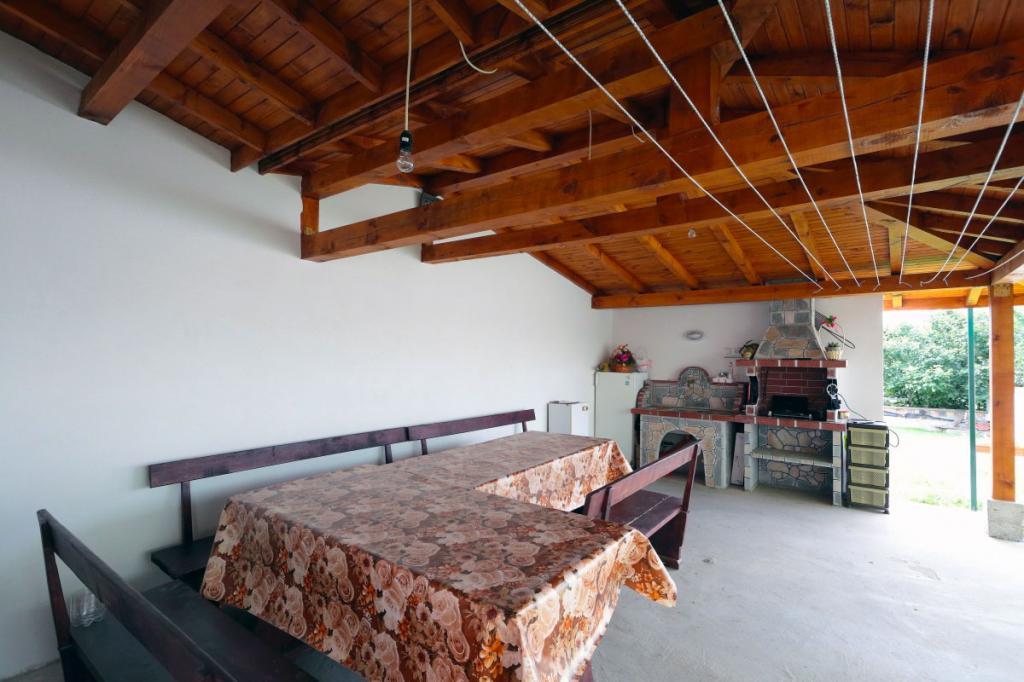 Къща за гости Елпида - снимка 18