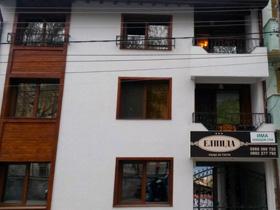 Къща за гости Елпида