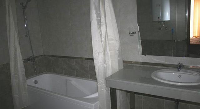 Хотел Свети Трифон - снимка 20