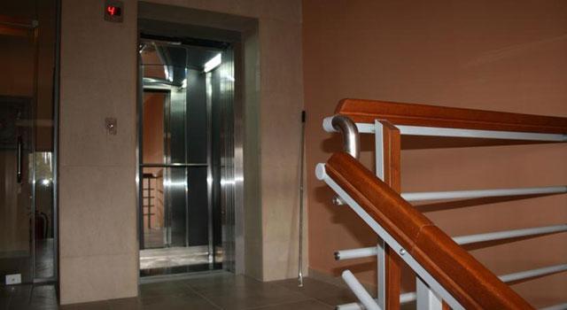 Хотел Свети Трифон - снимка 22