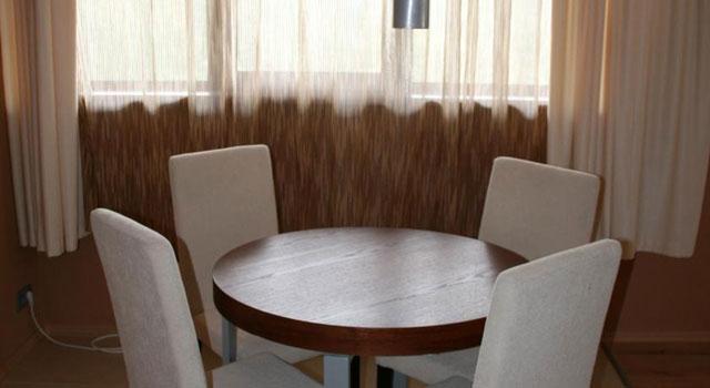 Хотел Свети Трифон - снимка 7