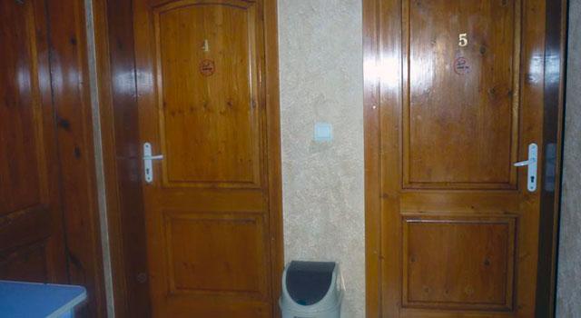 Семеен хотел Фентъзи - снимка 14