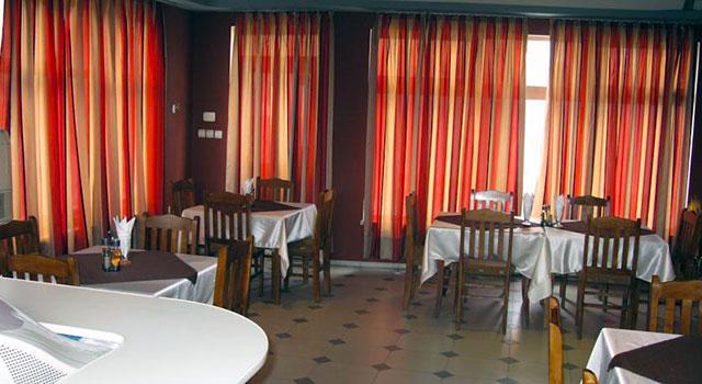 Семеен хотел Фентъзи - снимка 7