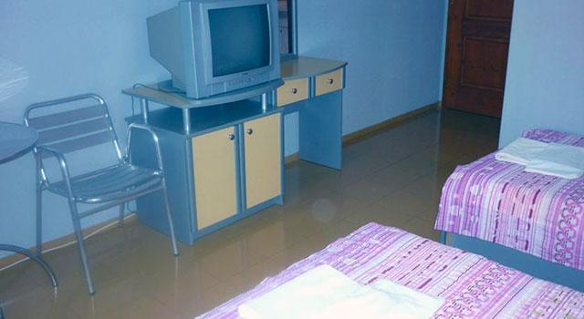 Семеен хотел Фентъзи - снимка 9