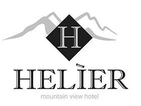 Хотел Хелиер
