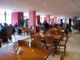 Ресторант Русалка - снимка 3