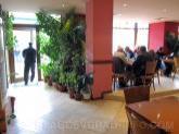 Ресторант Русалка - снимка 4