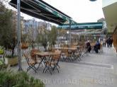 Ресторант Русалка - снимка 6
