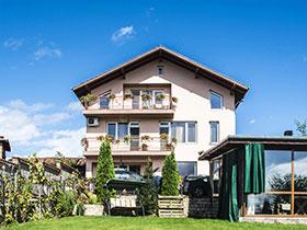 Къща за гости Ангелов