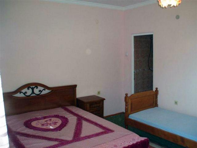 Къща Ная - снимка 15