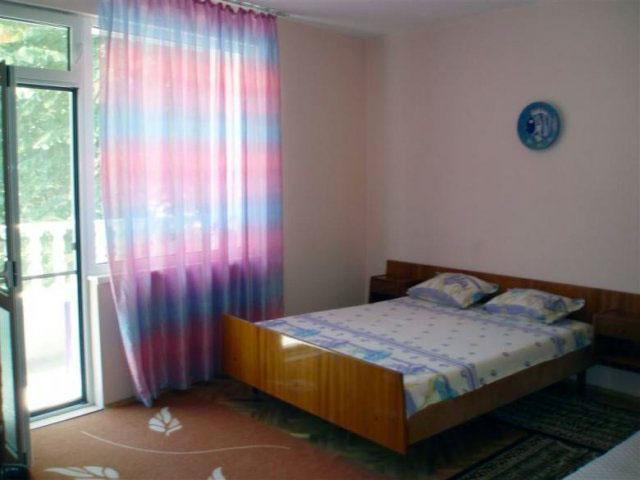 Къща Ная - снимка 6