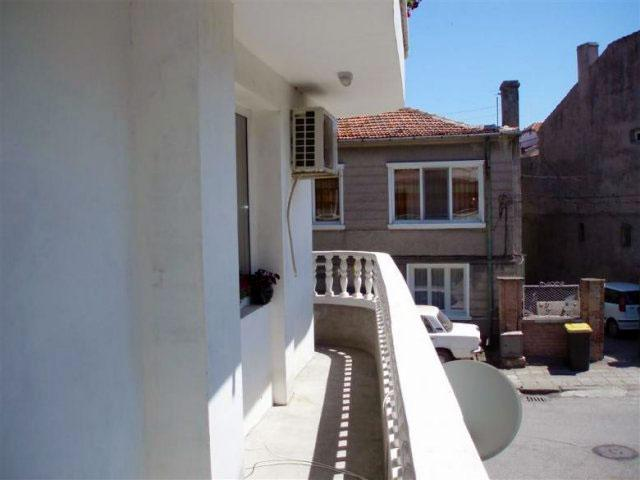 Къща Ная - снимка 7