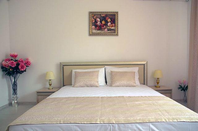 Хотел Сани - снимка 10