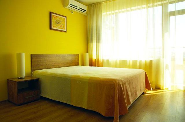 Хотел Сани - снимка 11
