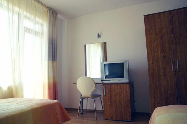 Хотел Сани - снимка 13