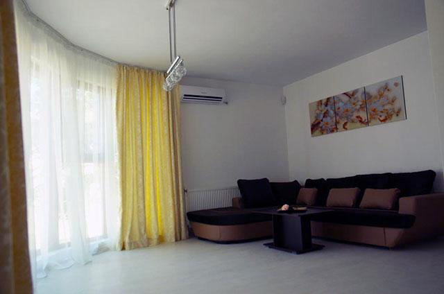 Хотел Сани - снимка 14