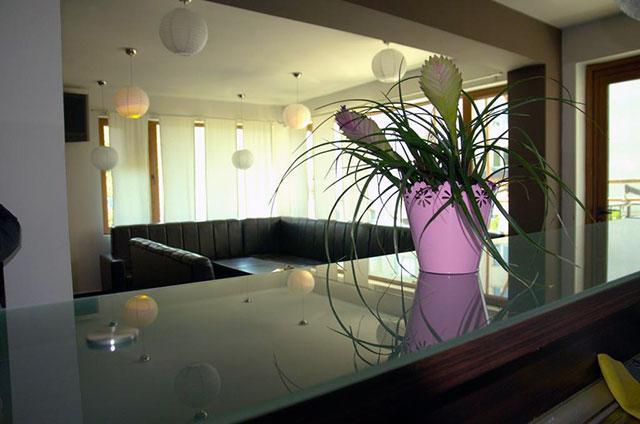 Хотел Сани - снимка 5
