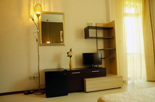 Хотел Сани - снимка 7