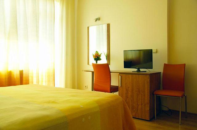 Хотел Сани - снимка 9