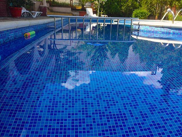 Хотел Лозенец Ризорт - снимка 27