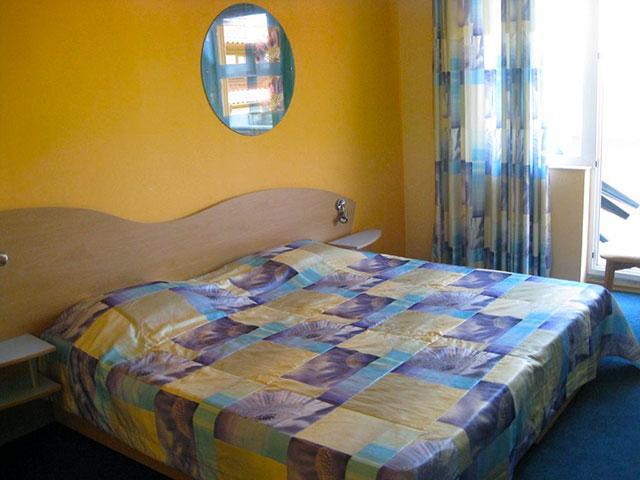 Хотел Лозенец Ризорт - снимка 8