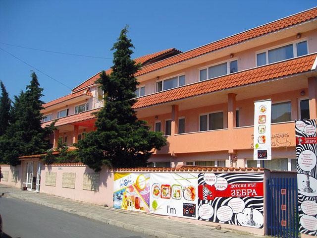 Хотел Лозенец Ризорт - снимка 9