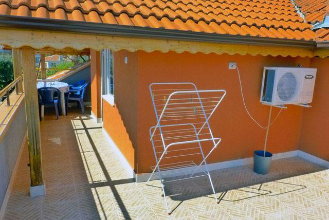 Къща за гости Купенови - снимка 11