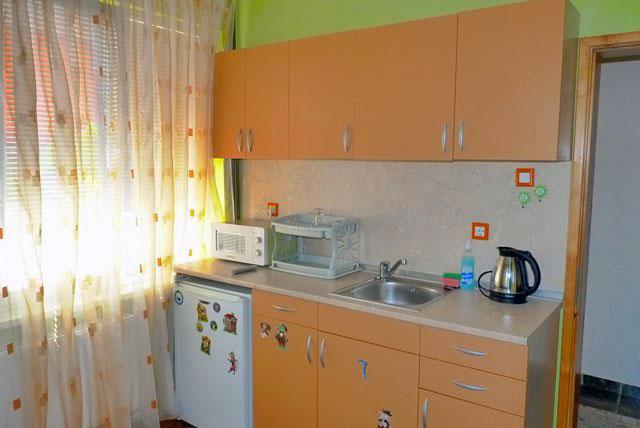 Къща за гости Купенови - снимка 20