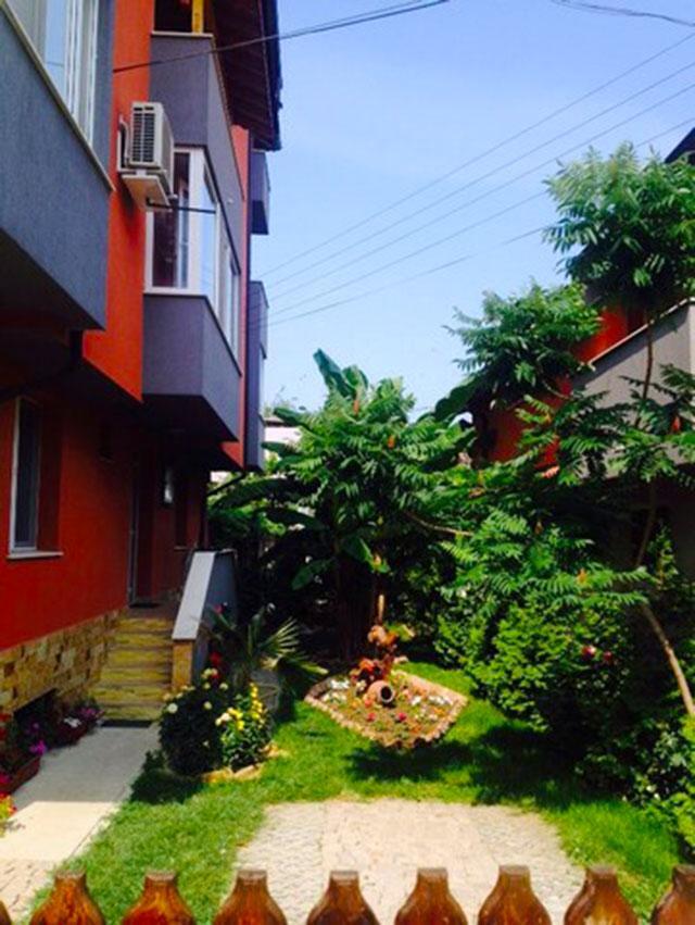 Къща за гости Купенови - снимка 23
