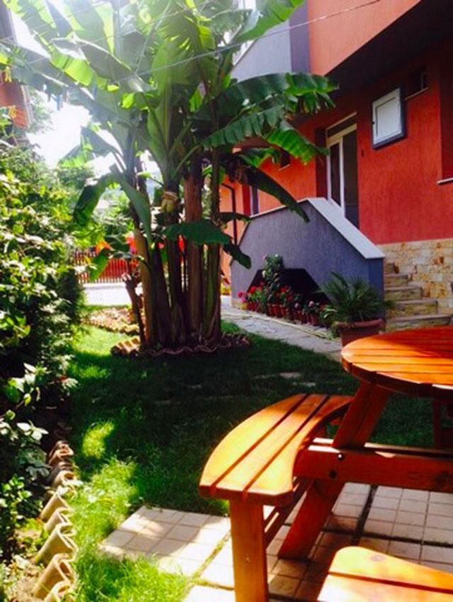 Къща за гости Купенови - снимка 24