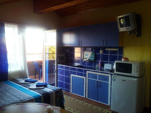 Къща за гости Купенови - снимка 5
