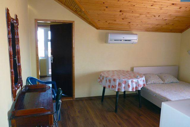 Къща за гости Купенови - снимка 7