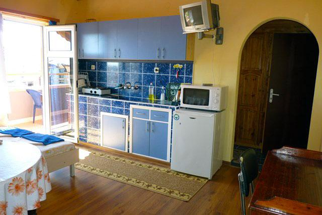 Къща за гости Купенови - снимка 9