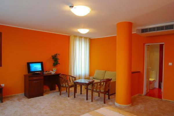 Хотел Елена - снимка 5