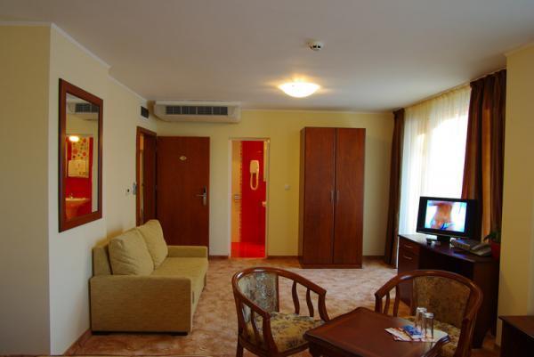 Хотел Елена - снимка 7