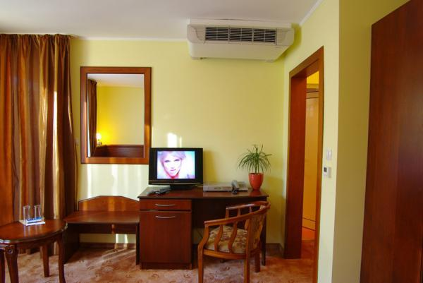 Хотел Елена - снимка 8