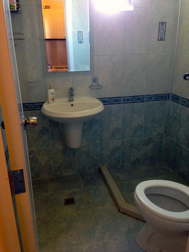 Къща за гости Ес Ен Джи - снимка 7