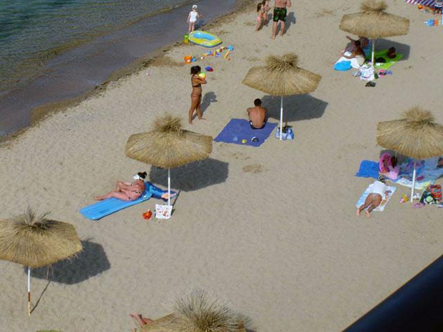 Вила Лазурен бряг - снимка 29