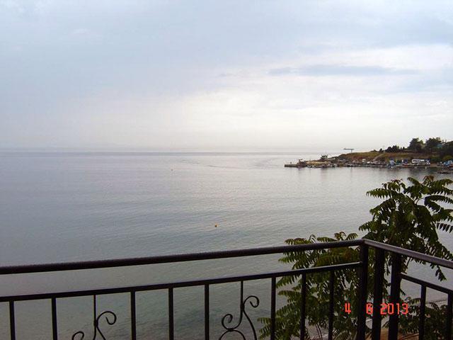 Вила Лазурен бряг - снимка 2