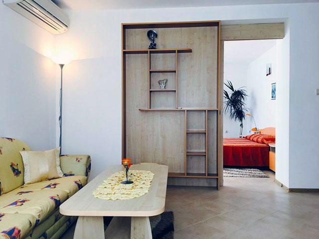 Къща за гости Гранат - снимка 19