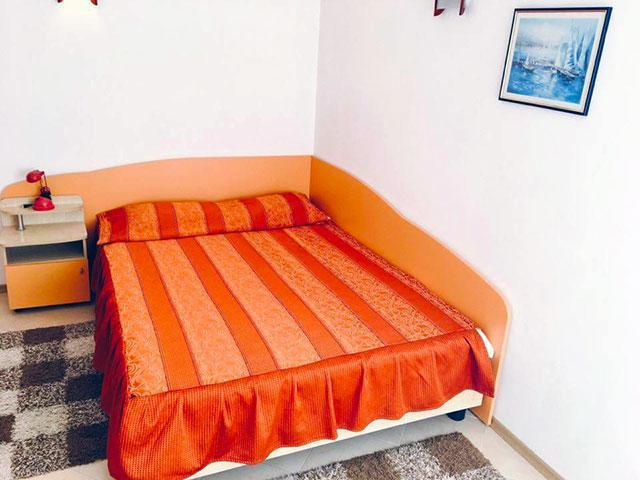 Къща за гости Гранат - снимка 3