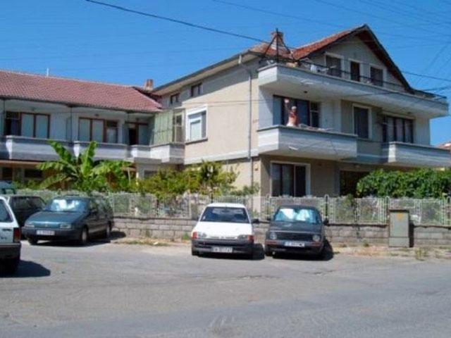 Къща за гости Велислава - снимка 2
