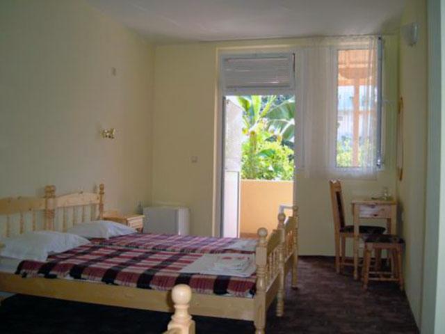 Къща за гости Велислава - снимка 6