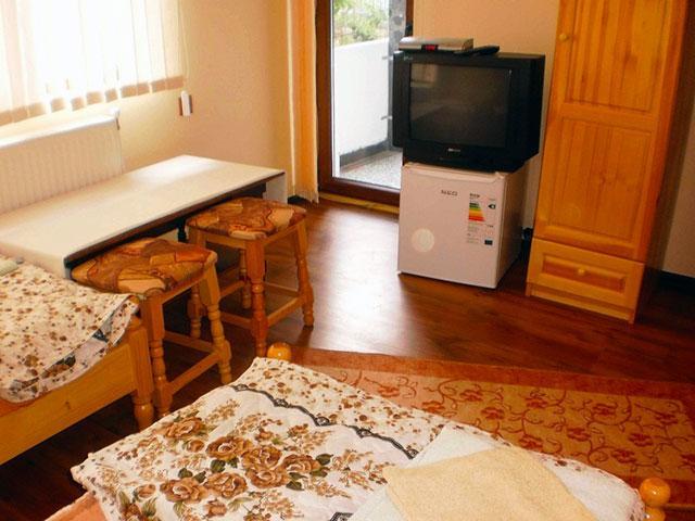 Къща за гости Габи - снимка 2