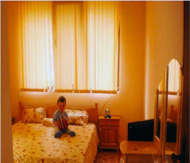 Къща за гости Габи - снимка 4