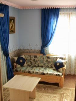 Хотел Уника - снимка 12