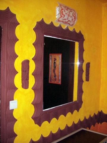 Хотел Уника - снимка 9